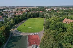 200912-GSKA-027-Stadion Miejski-skarszewy-JBarszcz-03