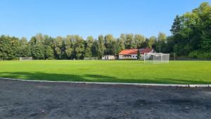 200923-Z-GSKA-027-Stadion Miejski-Skarszewy-JBarszcz-00006