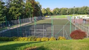 200923-Z-GSKA-027-Stadion Miejski-Skarszewy-JBarszcz-00007